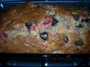 blackforestbananabread
