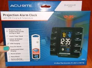AcuRite1