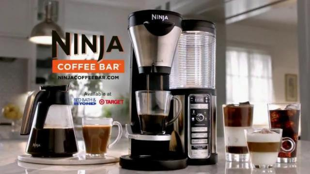 ninja-coffee-bar-sofa-vergara-and-her-ninja-coffee-bar-large-10
