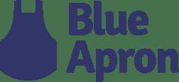 blue-apron-logo@2x-e88a5d59616ee9d85447839a90b8f9b0
