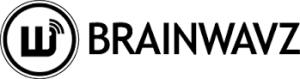 Brainwavzlogo