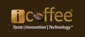 cropped-icoffee-brown_background_284-x-123