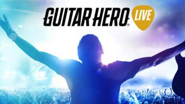 Guitar-Hero-Live-Logo-1024x576