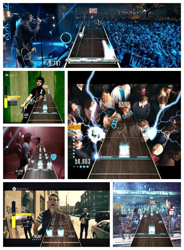 Guitarherolive.jpg