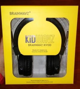 KidWavz1