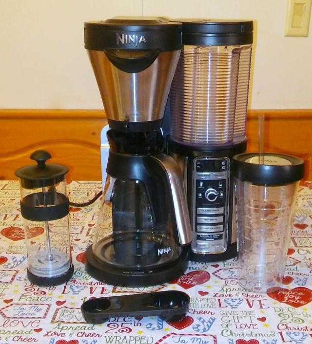 CoffeeBar.jpg