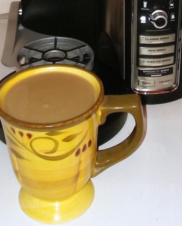 CoffeeBar5