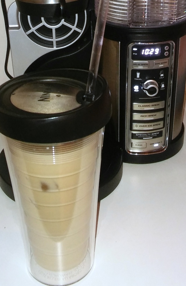 CoffeeBar9