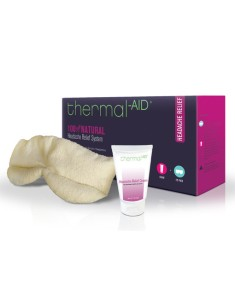 Thermal-Aid-Headache-Web-Product-Pic-510x652