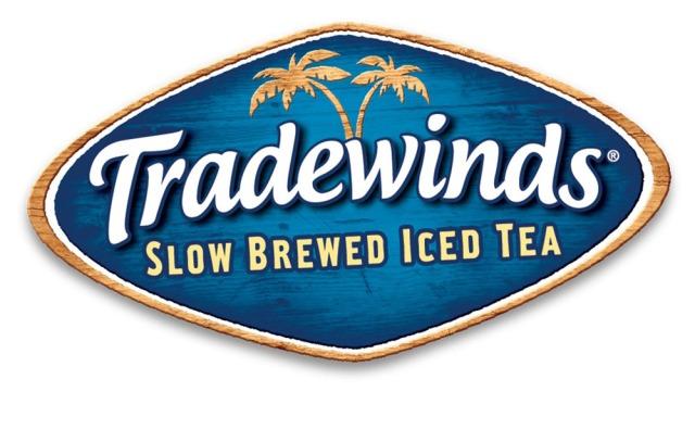 Tradewinds Logo.jpg