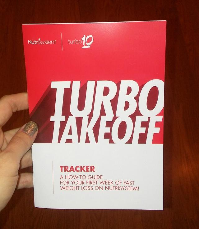 TurboTakeofff.jpg