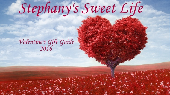 Valentine's Gift Guide.jpg