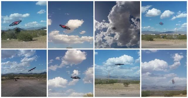 DroneCollage2.jpg