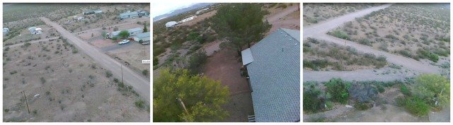 DroneCollage3.jpg