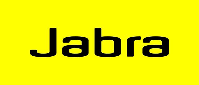 jabra_logo_yellow.jpg