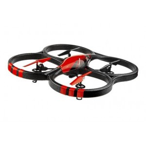 ninco-air-quad-drone-max-avec-camera-hd