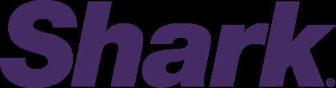 shark_logo.png