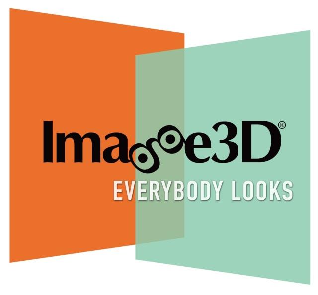 2015 Image3D-logo.jpg