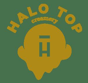 halotop