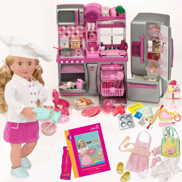 Jenny-Her-Gourmet-Kitchen-Set