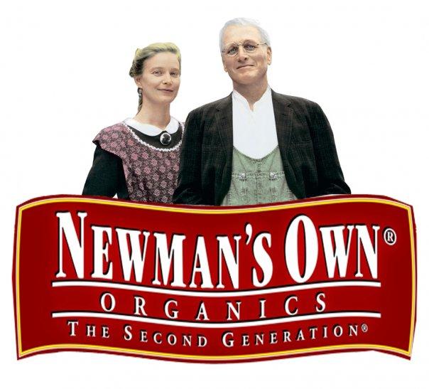 Newmans-Own-Organics-Logo.jpg