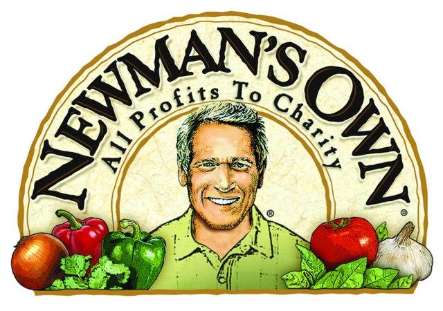Newmans_Own_Logo