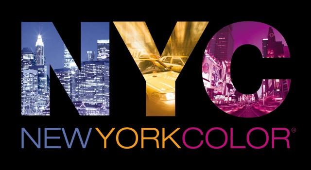 NYCLogo.jpg