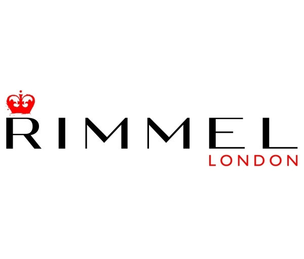 rimmel-logo.jpg