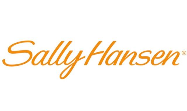 Sally-Hansen-Logo.jpg