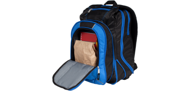 back-to-school-wth-mead-five-star-expandable-backpack-front-pockets