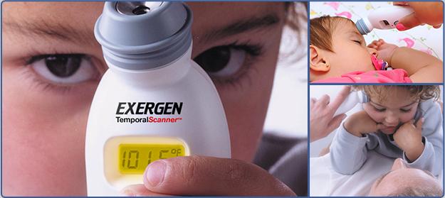 ExergenTemporalScanner.png
