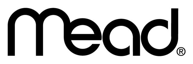 Mead-Logo.jpg