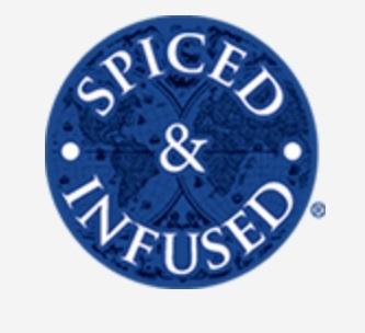 SpicedAndInfusedLogo.jpg