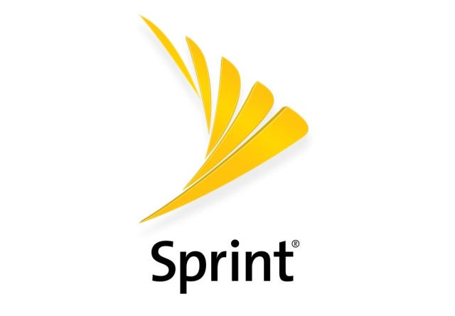 SprintLogo.jpg