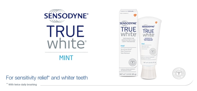 01-1_sensodyne-trueWhite-mint-header.jpg