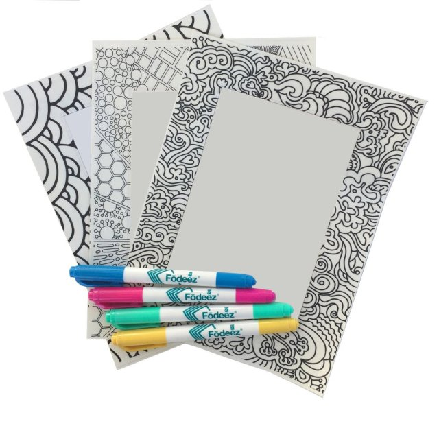 3-designs-Neon-peel-and-stick-adhesive-colorable-dry-erase-board_e1e4070b-2746-49cf-9d02-dcb8d3ac6cfd_1024x1024.jpg