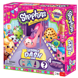 4053_shopkins_designerdash_packshot2-260x260