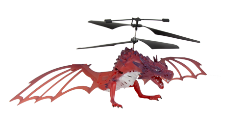 85101-flying-dragon-product