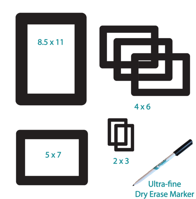 Adhesive-picture-frames-for-rv-motorhome-trailer-camper_1fd721ca-7193-47ca-a242-e3888062f3ff_1024x1024.png