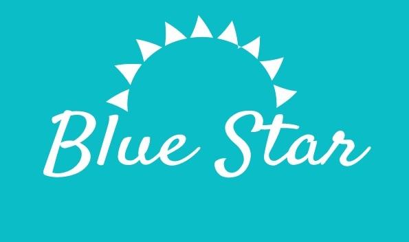 BlueStarLogo.jpg