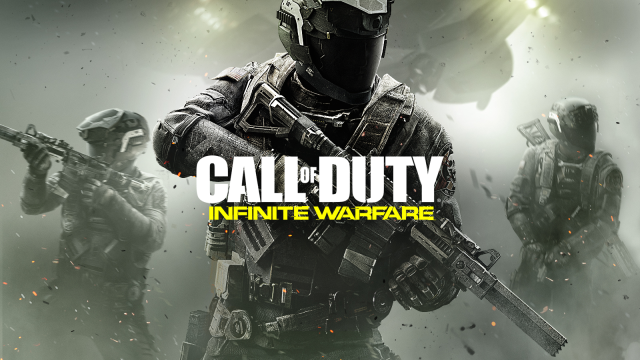 call-duty-infinite-warfare-release-date-xbox-one-ps4-pc.png
