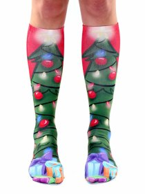 christmas-tree-knee-high-socks-3_1024x1024