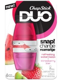 cs_duo_full_watermelon_strawkiwi1__51280-1475849614-1280-1280
