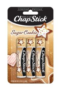 cs_sugarcookie_3ct-blister