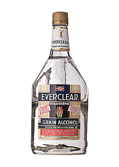 everclear_1_75__67845.1337200501.1280.1280.jpg