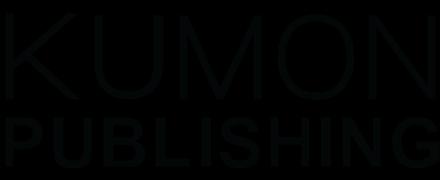Kumon_Logo_full.png