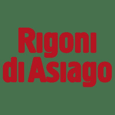 logo-RdA.png