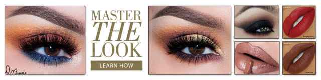 motives-us-can-44343-get-the-look-fall-themed-banner-compressor3