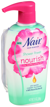 Nair_Nourish_Shower-Power_ProdDetail