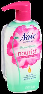 Nair_Nourish_Shower-Power_ProdDetail